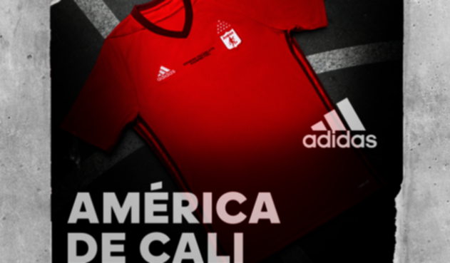 americadecali.png
