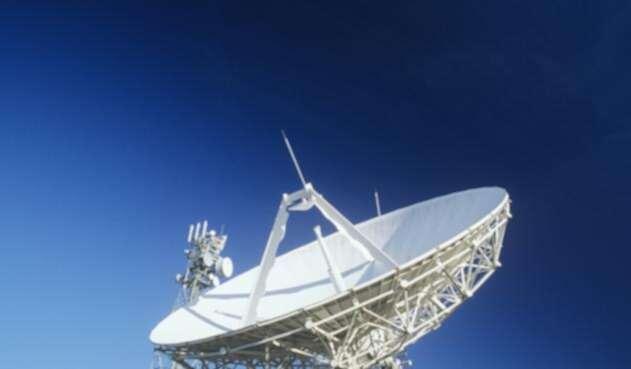 antenacomunicacionesrefinfimagelafm1.jpg