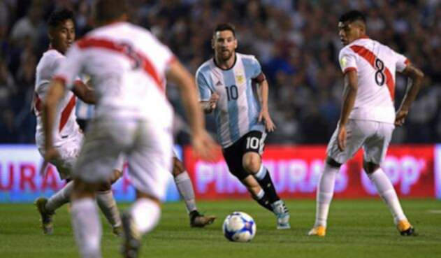 argentinaperuafpbombonera.jpg