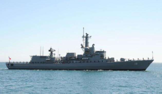 armadachilena.jpg
