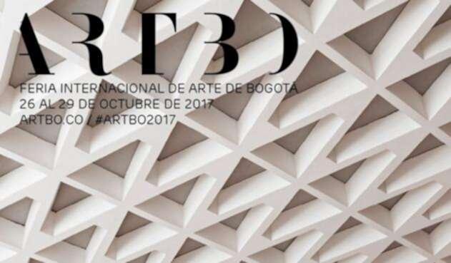 artbo2017.jpg