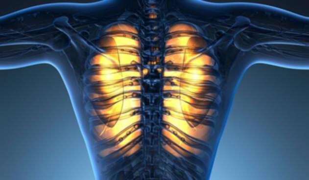 asma-ingimage.jpg