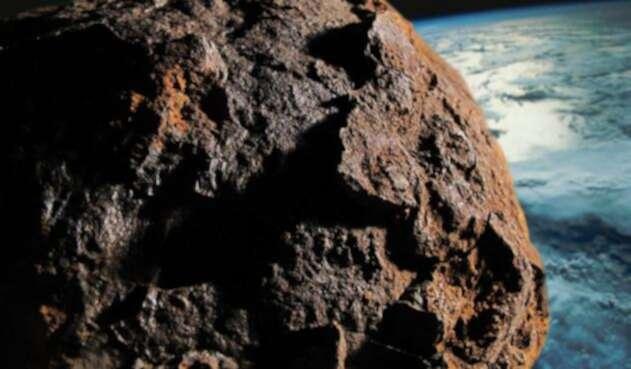 asteroideingimage.jpg