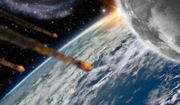 asteroidetierrarefingimagelafm1.jpg