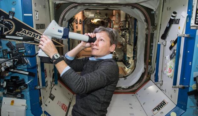 astro-peggy-astronauta.jpg