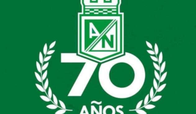 atleticonacional70-2.jpg