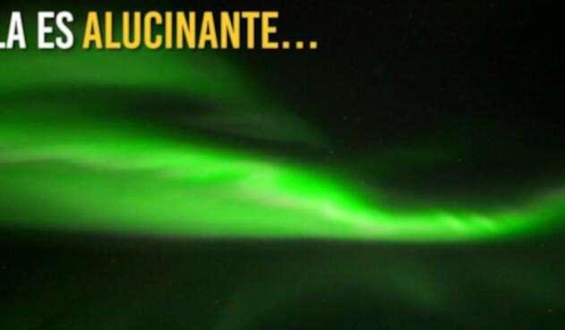 auroraboreal111.jpg