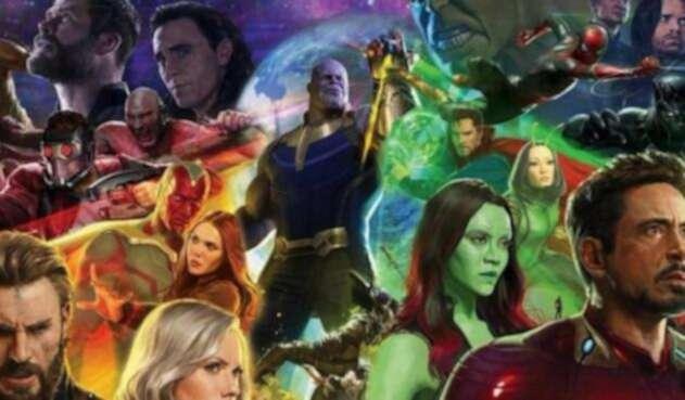 avengersinfinitywarposter700x394-1200x600.jpg