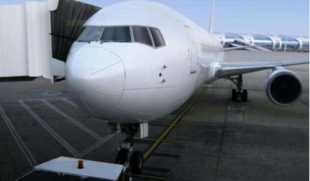 avión-Ingimage2.jpg