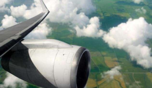 avión-ingimage1.jpg