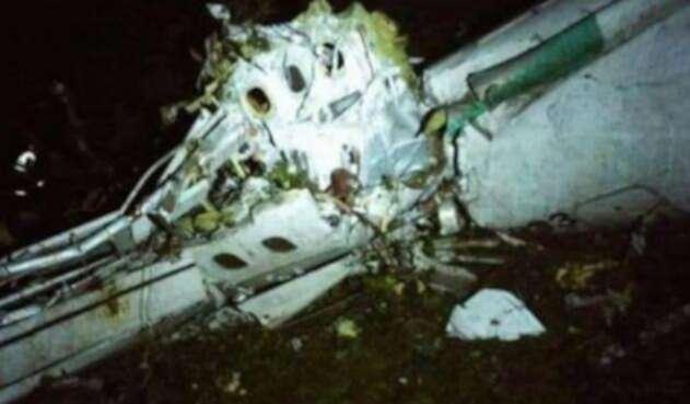 avión11.jpg