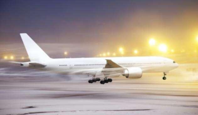 avión5.jpg