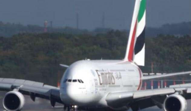 avión9.jpg