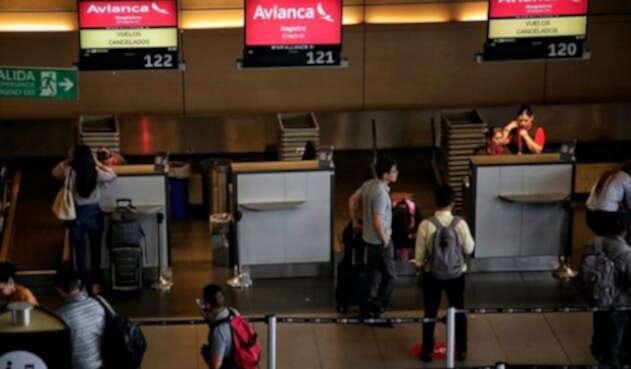 avianca-aeropuerto-colprensa.jpg