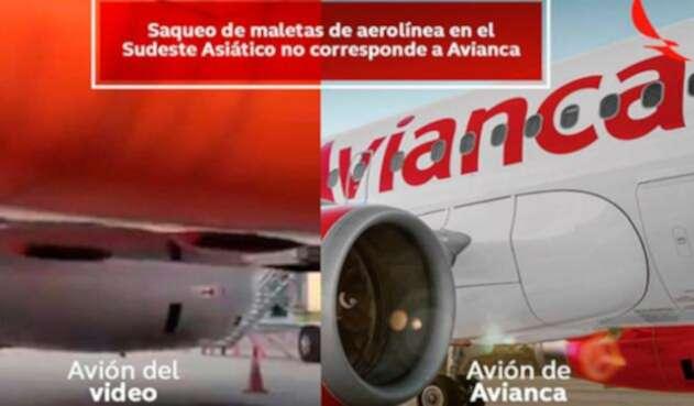 avianca-maletas2.jpg