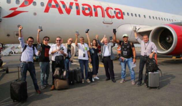 avianca-pasajeros1.jpg