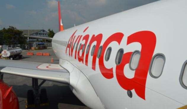 avianca12.jpg