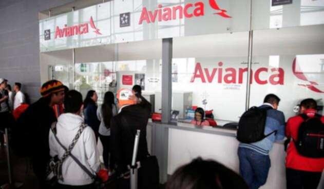 aviancac.jpg