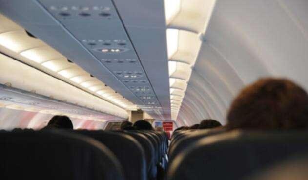 avion-ingimage3.jpg