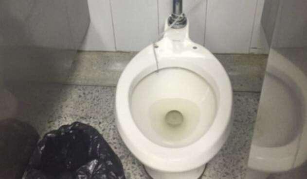 baño-terminal.jpg