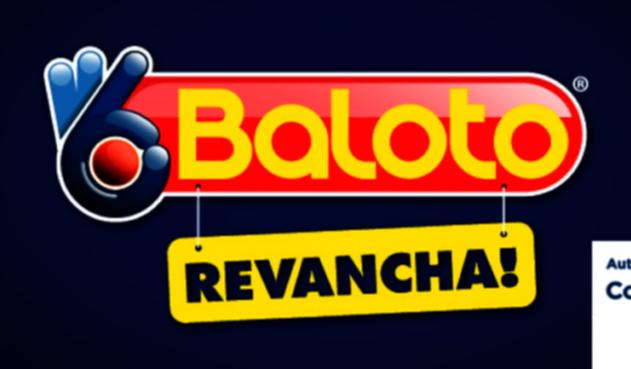 balotorevancha111.png
