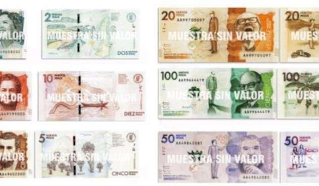 banrep-nuevos-billetes.jpg