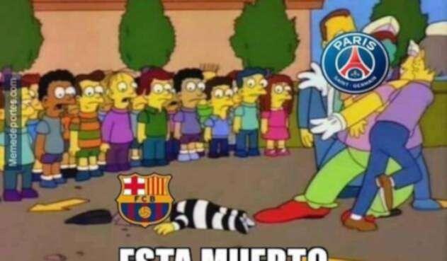barcelonamemes3.jpg