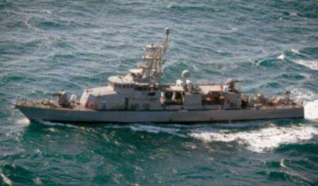 barco-afp.jpg