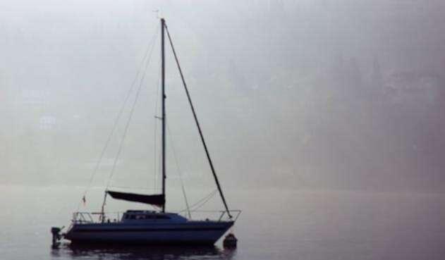 barco.jpg