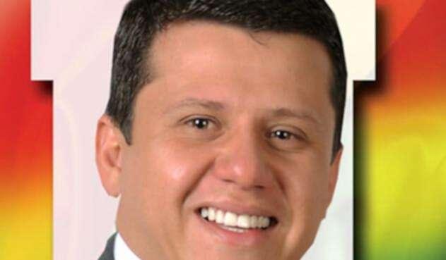 bernardo-Elías-Colprensa.jpg