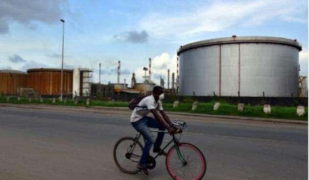 bicicletaslafm1.jpg
