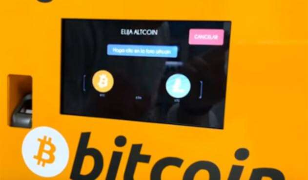 bitcoincajero.jpg