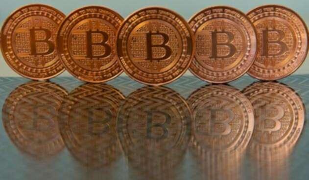 bitcoins1.jpg