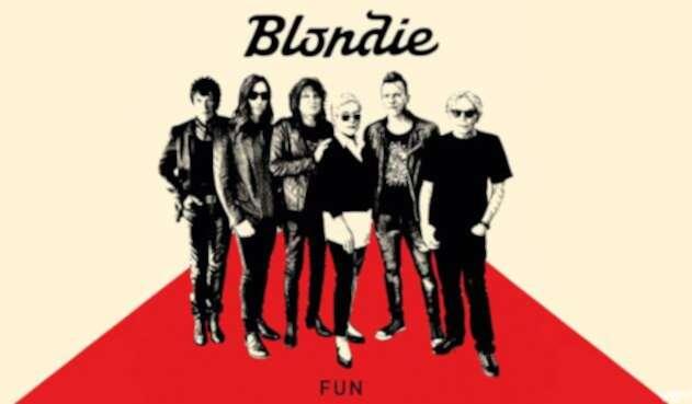 blondiefunnew1.jpg