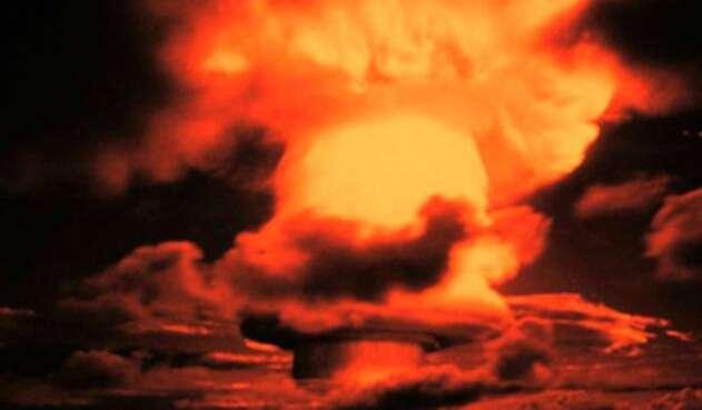bomba-atómica.jpg