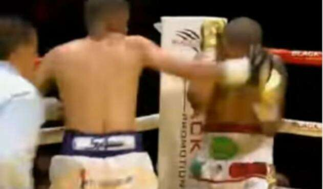 boxeador.jpg