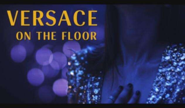bruno-mars-versace-on-the-floor-official-video-youtube-thumbnail-1-1024x576.jpg