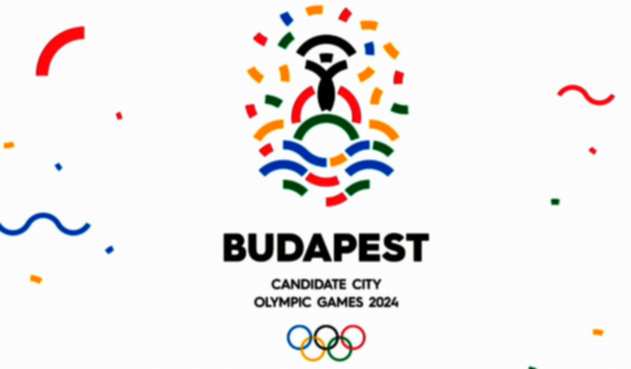 budapest2024.png