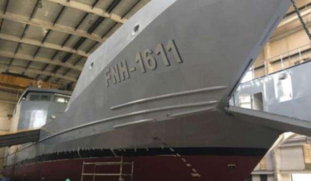 buquelafm1.jpg
