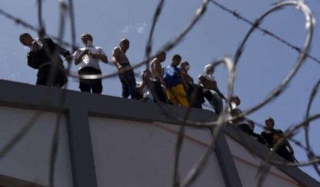 cárcel-AFP.jpg