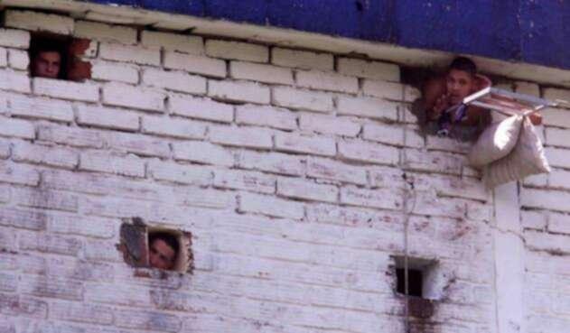 cárcel-Bellavista-AFP.jpg