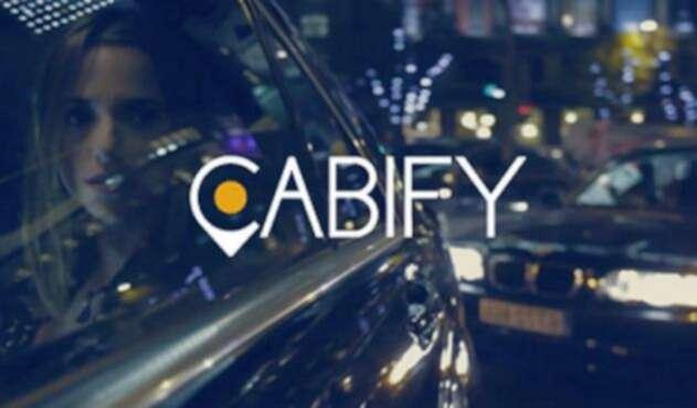cabifylogo1.jpg