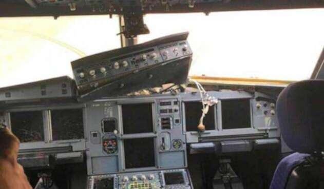 cabina-parabrisas-roto.jpg