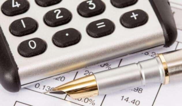 calculadora1.jpg