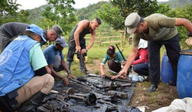 caletas-de-las-FARC.-Colprensa-Fotos-suministradas-por-la-Misión-de-la-ONU.jpg
