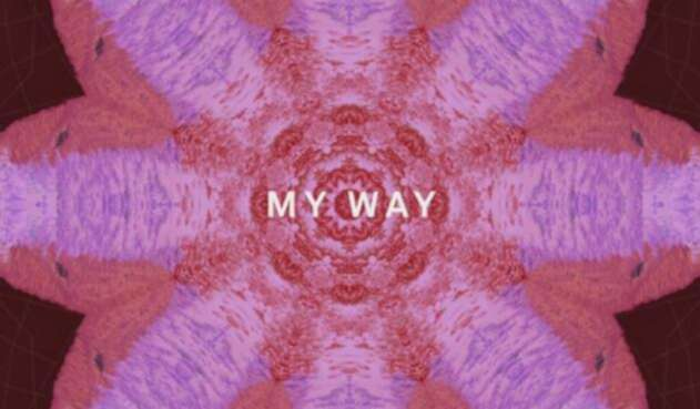calvin-harris-my-way-lyric-video_9493916-18260_1280x720.jpg