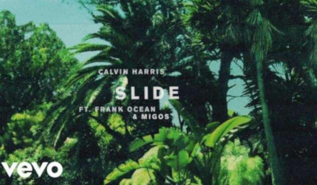 calvin-harris-slide-audio-preview-ft-frank-ocean-migos-youtube-thumbnail.jpg