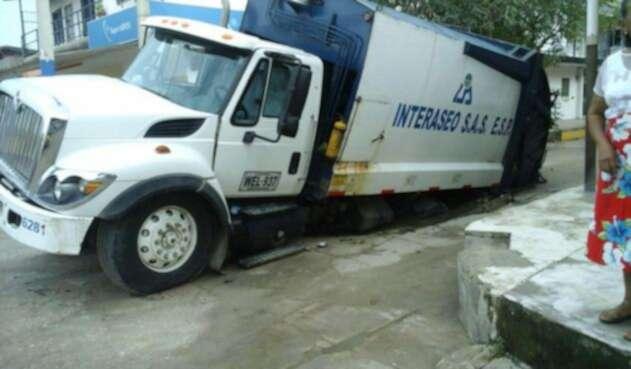 camionsoledadlafm2.jpeg
