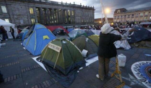 campamentoporlapazlafm.jpg
