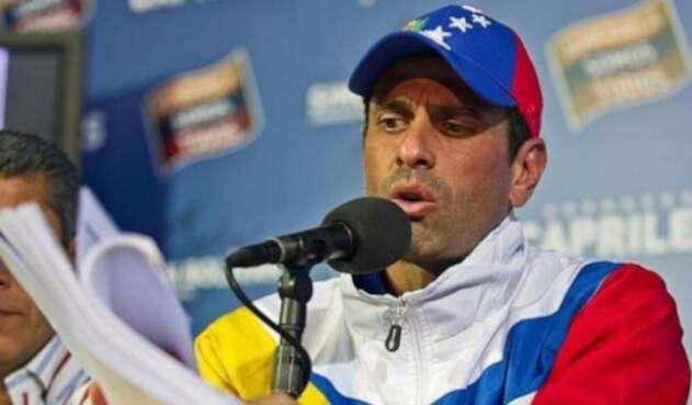 capriles-nota-afp-644x362.jpg